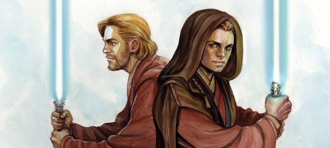 Obi_Wan_and_Anakin_1_feature