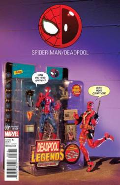 Spider-Man_Deadpool_1_Action_Figure_Photo_Variant