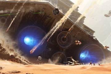 Star-Wars-BAttlefront-BAttle-for-Jakku