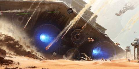 Star-Wars-BAttlefront-BAttle-for-Jakku
