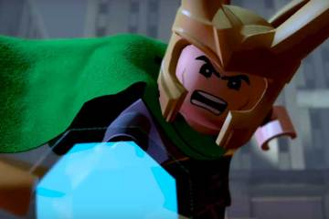 LEGO-Marvel-Avengers-feature