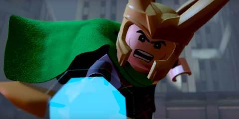 LEGO-Marvel-Avengers-feature