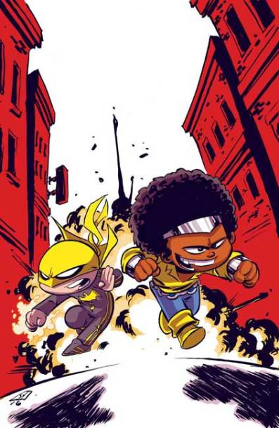 Power_Man_and_Iron_Fist_1_Young_Variant