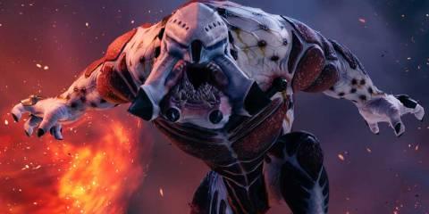 XCOM2_Berserker_Roars