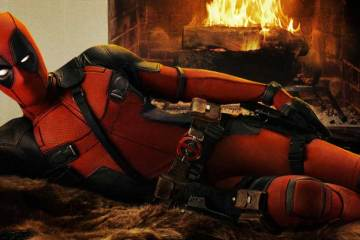 deadpool-movie-feature