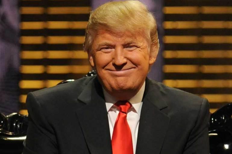 Donald-Trump-in-Roast-Of-Donald-Trump-Pic-1-134e32-original-1459839157