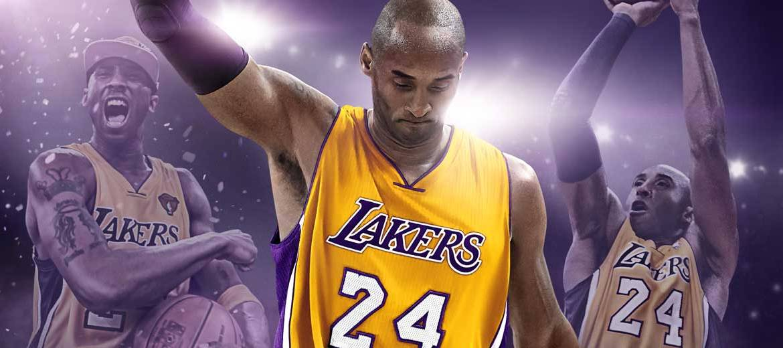 NBA2K17_Kobe-Bryant-Legend