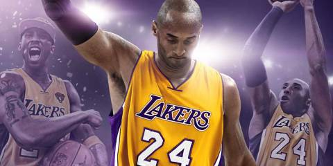 NBA2K17_Kobe-Bryant-Legend
