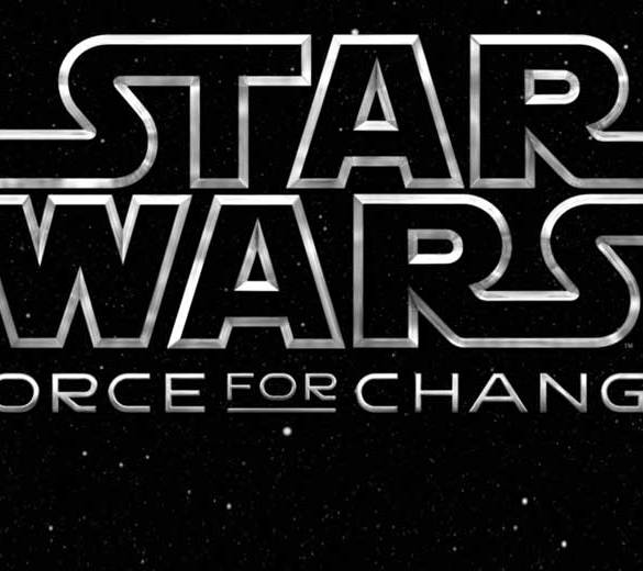 Star-Wars-Force-For-Change-feature