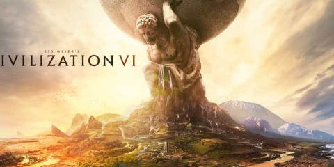 CivilizationVI_Billboard