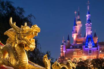 shdr-theme-park-shanghai-disneyland-park-hero-full-new