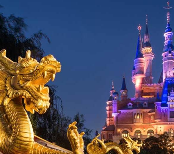 shdr-theme-park-shanghai-disneyland-park-hero-full-new