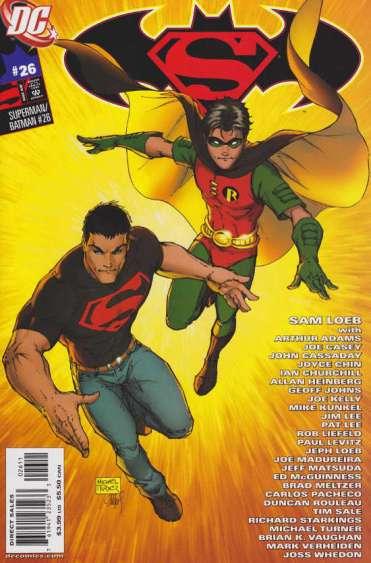 supermanbatman-26_-variant-cover-by-michael-turner