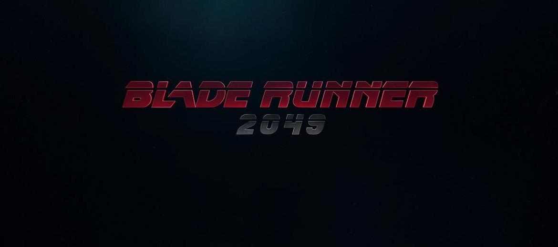 https://justsaying.asia/wp-content/uploads/2016/12/blade-runner-2049-teaser.jpg