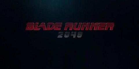 http://justsaying.asia/wp-content/uploads/2016/12/blade-runner-2049-teaser.jpg