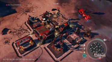 Halo-Wars-2-MP-Ashes-Firebase