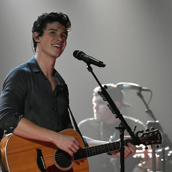 mtv-unplugged-shawn-mendes