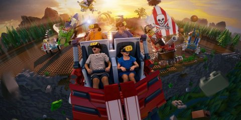 LEGOland-Resort-Virtual-Reality