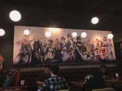 FF Cafe 06