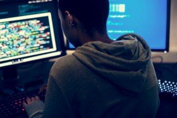 cyber-crime-hacker