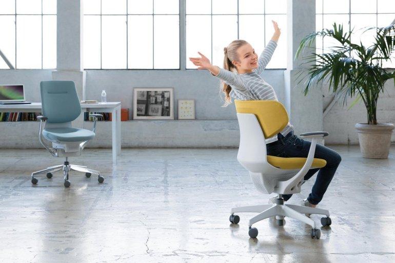 KOKUYO-ING---360-Gliding-Chair