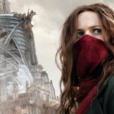 UP_Mortal-Engines_HESTER
