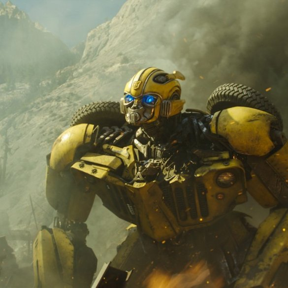 Bumblebee-movie-feature
