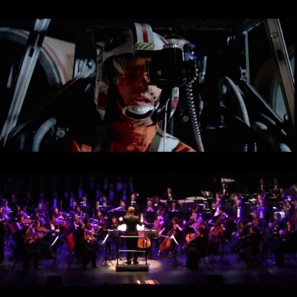 star wars a new hope Concert_Featured
