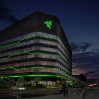 Razer-HQ-SEA_StreetView_night