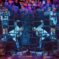 Matilda The Musical - Justsaying.ASIA