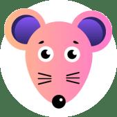 zodiac-mouse