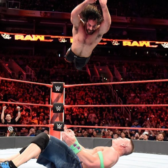 WWE-Live-Singapore-2019