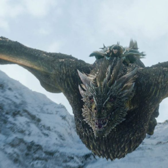 Game-of-Thrones-GOT-HBO-takes-off