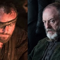 Ser-Davos-Seaworth-and-Beric-Dondarrion-GOT