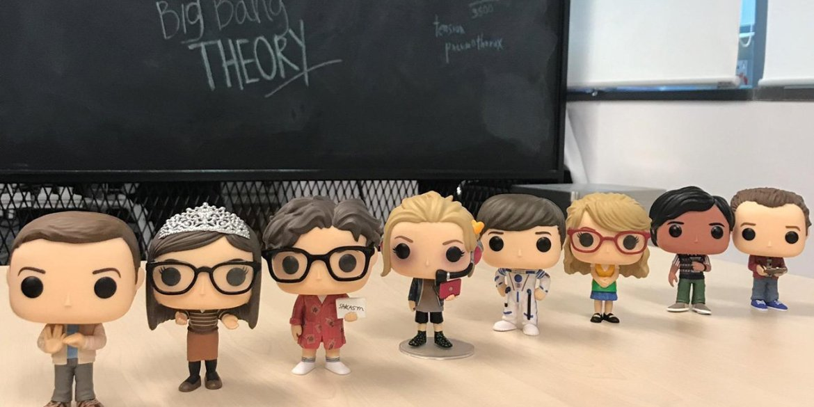 The-Big-Bang-Theory-FUNKO-POP-giveaway