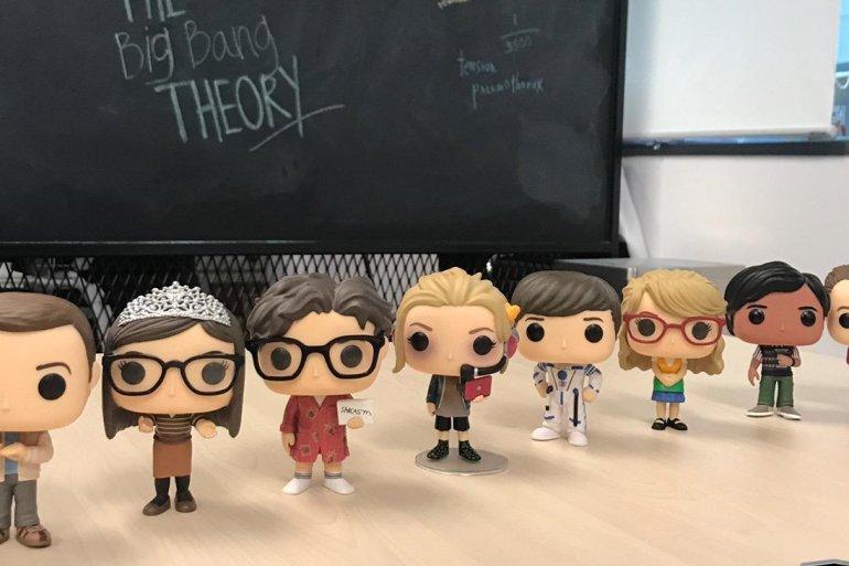The-Big-Bang-Theory-FUNKO-POP-giveaway