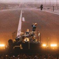 U2-The-Joshua-Tree-Tour-Vancouver