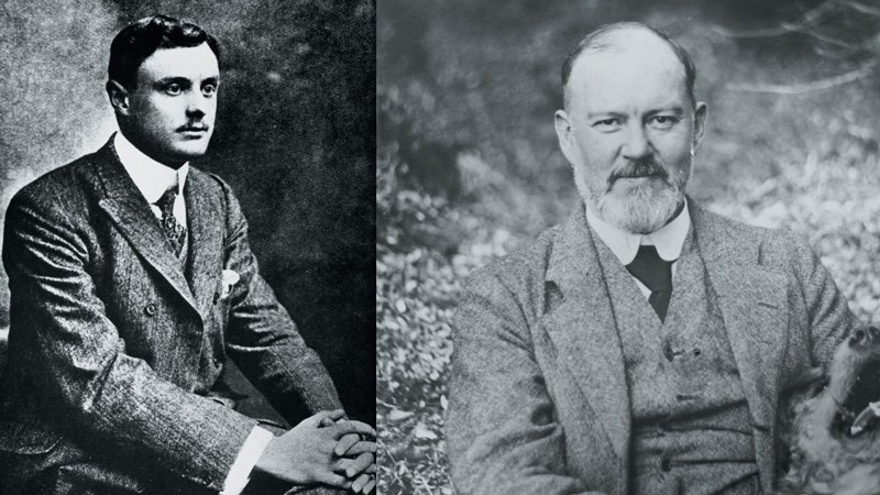 the-honourable-charl-and-sir-henry-royce