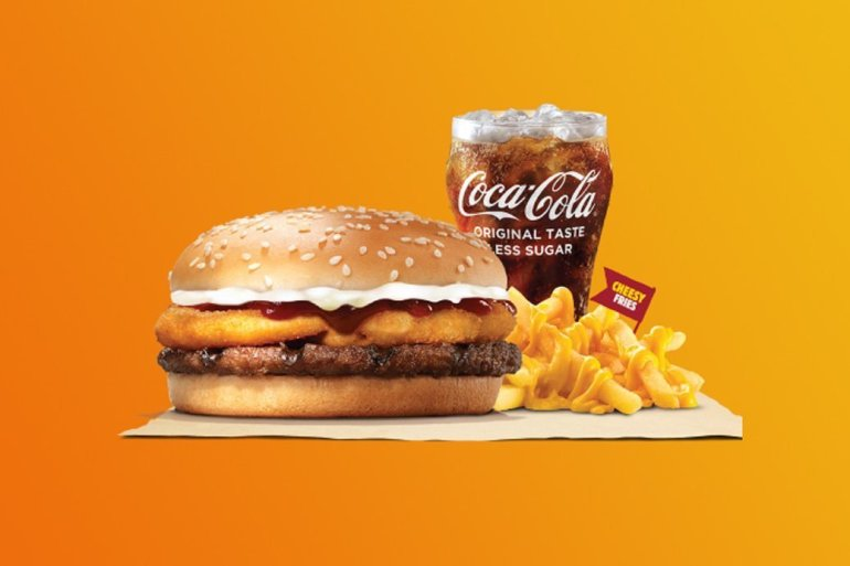 BURGER-KING_Applewood-Rodeo-meal
