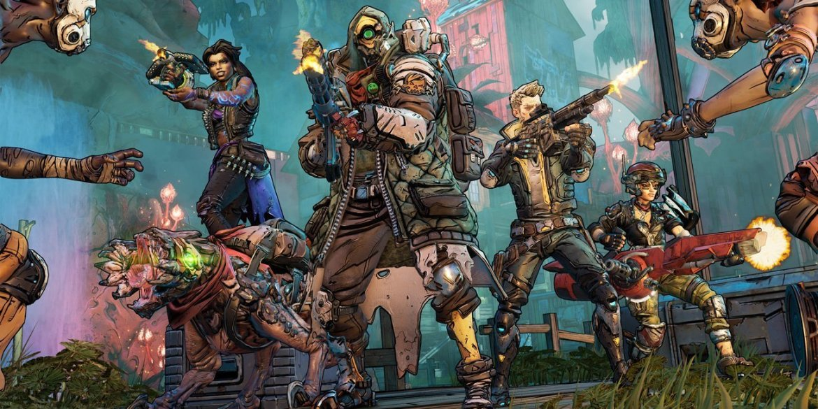 BorderLands-3-Proving-Grounds-02
