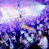 The-Podium-Lounge-Singapore-2019---Venue-Image
