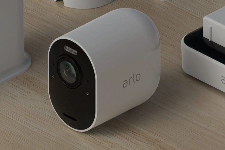 Arlo-Ultra-feature