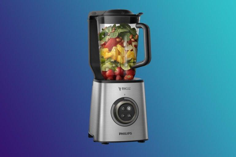 Philips-Vacuum-Blending-Technology-HR3752