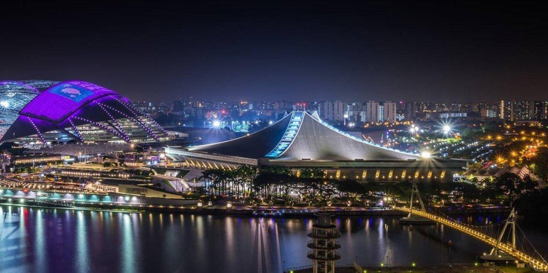 singapore-indoor-stadium-feature