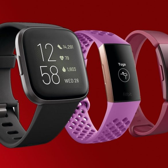 Fitbit_INspire_hr-Versa-2-charge-3-feature-b