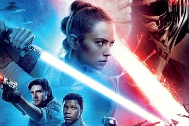 Star-Wars-The-Rise-of-Skywalker-Advance-Ticket-Sales-Launch-feature