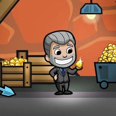 idle-miner-tycoon-kolibri-games-ubisoft-feature