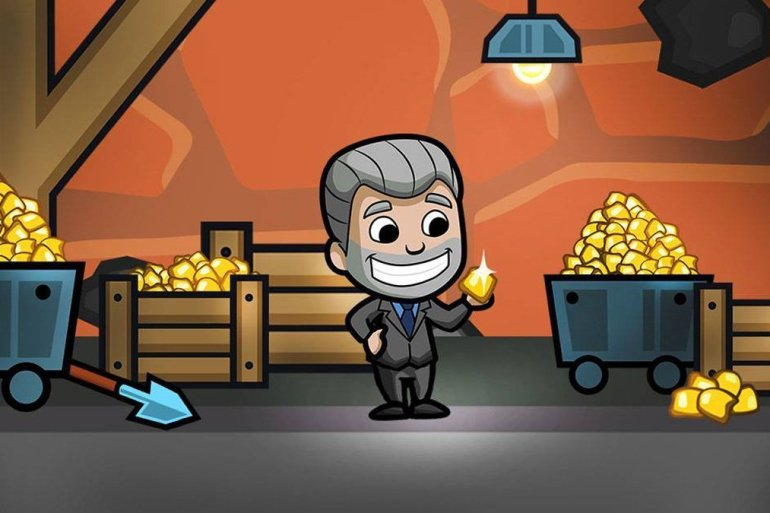 idle-miner-tycoon-kolibri-games-ubisoft-feature