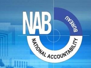 NAB-arrests-bank-cashier