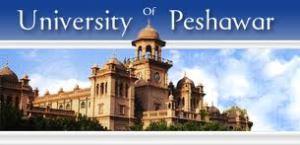 Peshawar University Cheating Scandal